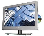 12 V Fernseher DVD