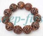 Buddhist Bracelet