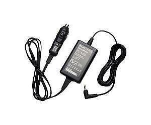 NEW SONY PSP Car Adapter PSP-180