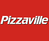 Experienced delivery drivers and pizza makers
