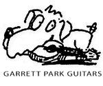 garrettparkguitars74