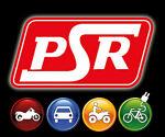 PSR Motorrad und Pkw Technik GbR