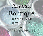 Araesh Boutique