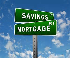 Are you between 30-55 and want to save on your mortgage bill?