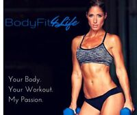 Get Summer Fit..Not Summer Fat!. Seeking New In-Home Clients
