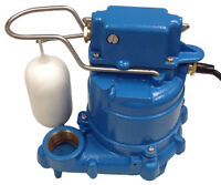 Water pumps, softeners,iron filters, well tests, ultraviolet
