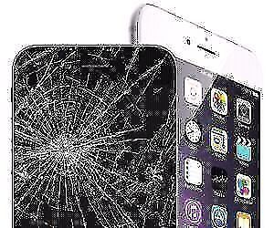 Cellphone, Apple or Samsung/ any IPAD Repair services Guaranteed