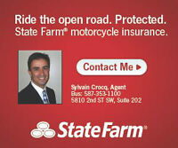 Insure your motorcycle today!