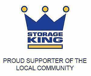 FREE ENTRY Community Market at Storage King Carrum Downs Carrum Downs Frankston Area Preview