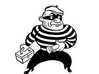 CCTV & Intruder Alarms, premises security.