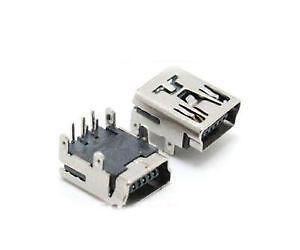 Wondrous Usb Socket Ebay Wiring 101 Capemaxxcnl