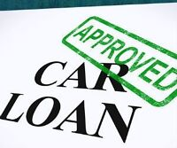 PRIVATE CAR LOAN! (FIND YOUR OWN RIDE) WE WILL FINANCE IT!!