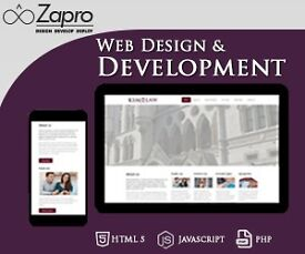 Website Development,Mobile Application and Business Software