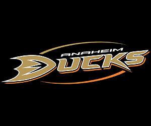 Edmonton Oilers vs Anaheim Ducks Tickets