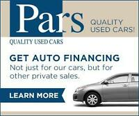 GET AUTO FINANCING EASY IN 3 STEPS 1,2,3