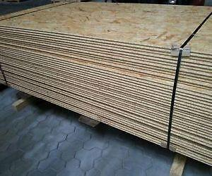 osb platten 18mm ebay. Black Bedroom Furniture Sets. Home Design Ideas