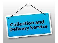 Furniture, Bed, Cupboard, Wardrobe, Chest of drawers, Dresser. Collection / Delivery.
