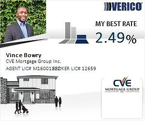 Call Now! Mortgages from 2 Years, 2.14%; 5 Years, 2.49%