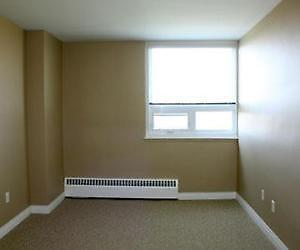 1 BED ROOM APARTMENT (looking for UWO or Fanshawe student)