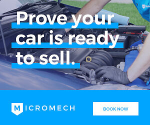 Pre-Sale Inspection by a Mobile Mechanic | MICROMECH.net