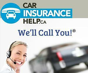 Kitchener-Waterloo Car Insurance Help