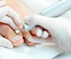 Foot Care Assessment for the Health Care Assistant - Sept 28-29