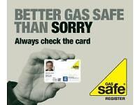 GAS ENGINEER (EX BRITISH GAS) QUALITY WORK FAIR PRICES