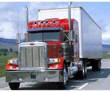 ** RELIABLE BACKLOADING INTERSTATE REMOVALIST ** Brisbane City Brisbane North West Preview