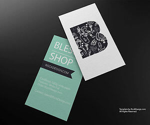 PREMIUM PRINTING AND DESIGN SHOP FOR HIRE!! 1 Downtown-West End Greater Vancouver Area image 3