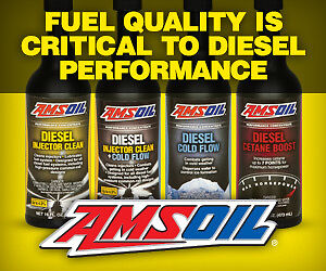 AMSOIL Synthetic Oil and fluids Kawartha Lakes Peterborough Area image 4