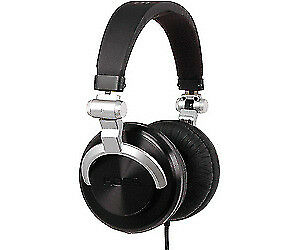 Koss Pro DJ 100 Headphone