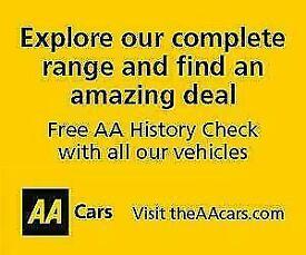 2012 Vauxhall Vivaro 2.0CDTI [115PS] Sportive Van 2.9t Euro 5 PANEL VAN Diesel M