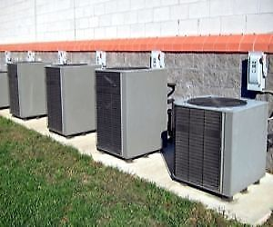 Residential, Commercial & Industrial HVAC Service London Ontario image 4