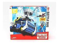 Fortnite Battle Royale Collection Battle Bus