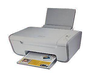 Lexmark X9350 Printer Driver For Windows 10
