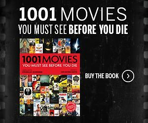 1001 Movies You Must See