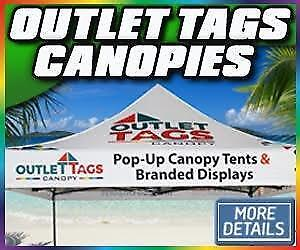 EVENT CUSTOM TENTS, POP-UP CANOPIES & BRANDED DISPLAY'S
