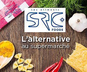 Représentant(e)s des ventes$$$ Saguenay Saguenay-Lac-Saint-Jean image 2