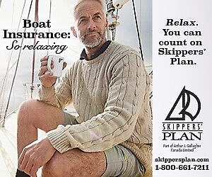 Skippers' Plan - The Boat Insurance Specialists