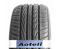 NEW TIRES SALE 225/45R17;225/55R17;225/60R17;225/65R17;235/45R17
