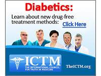 Type 2 Diabetes Breakthrough