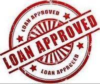 HOME EQUITY LOANS- 2ND MORTGAGES- REFINANCE- WE WILL HELP YOU!!