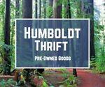 Humboldt Thrift