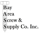 Bay Area Screw and Supply