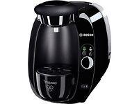 Bosch Tassimo Pod Coffee Maker (and more!)