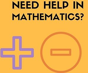 Problems in Math? I can help! Windsor Region Ontario image 1