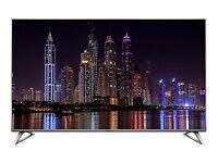 50 inch Panasonic LED 4K HDR Smart TV- TX 50DX700B
