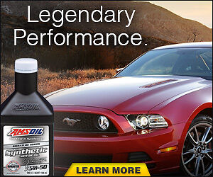 AMSOIL Synthetic Oil and fluids Kawartha Lakes Peterborough Area image 2