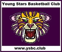 Basketball 10-15 years old kids (UBC)