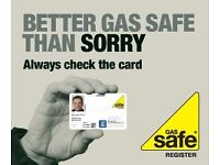 Landlord Gas safety certificates £40